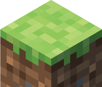 minecraft education grass
